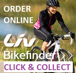 Click & Collect - Women's